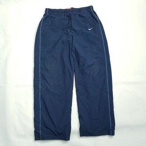 Nike Athletic Dept Track Pants